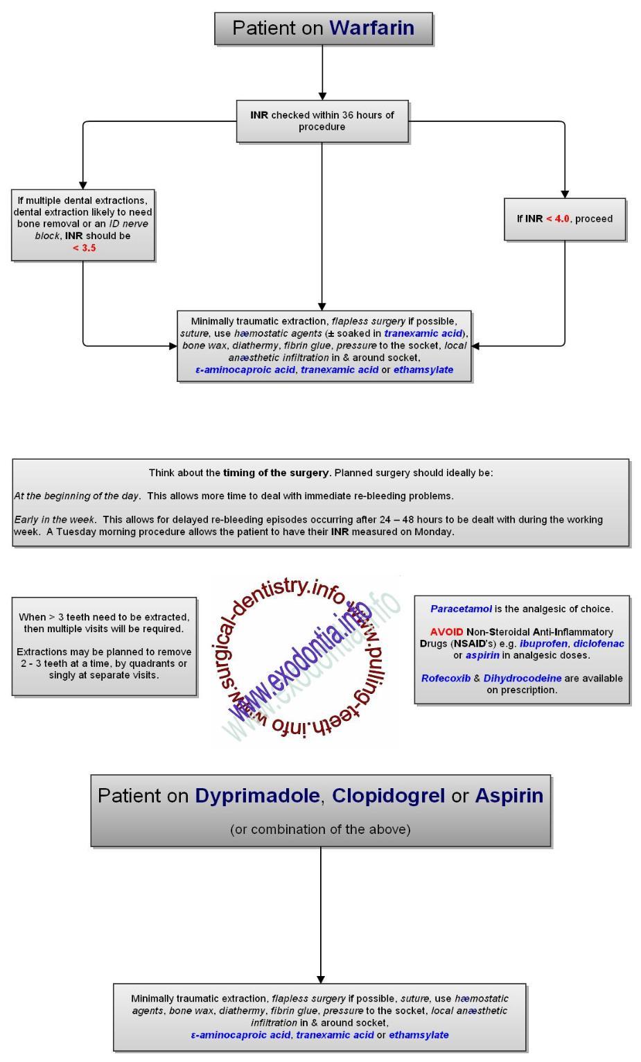 Drug-Induced_Coagulopathy___Oral_Surgery__vert_-925x1532