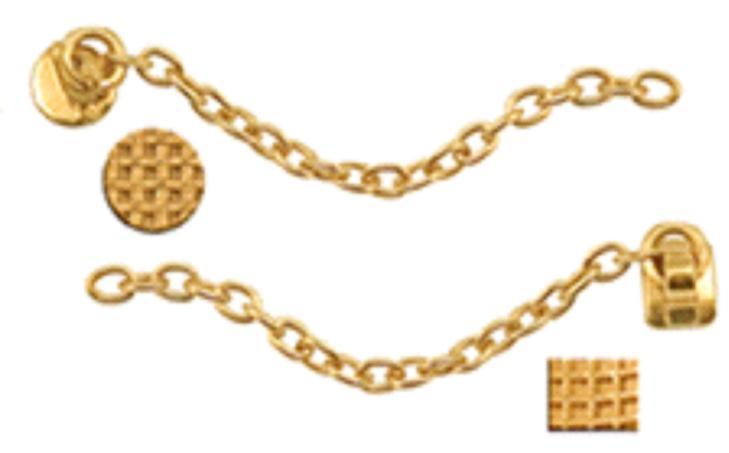 Ortho_Bracket_Chain-729x453