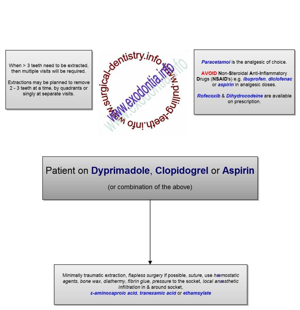 Anti-Thrombotics___Oral_Surgery-1030x1066
